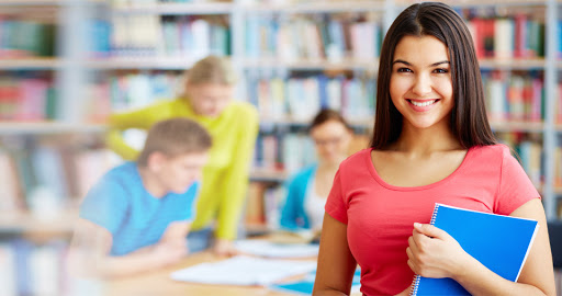 What is Exceptional Student Education?