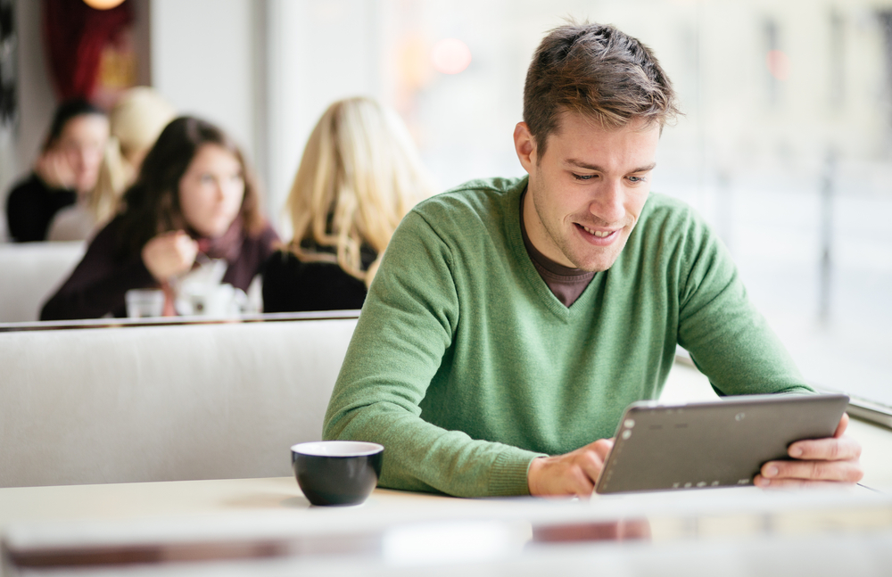 What is Online Tutoring and Why Does it Impact My Life