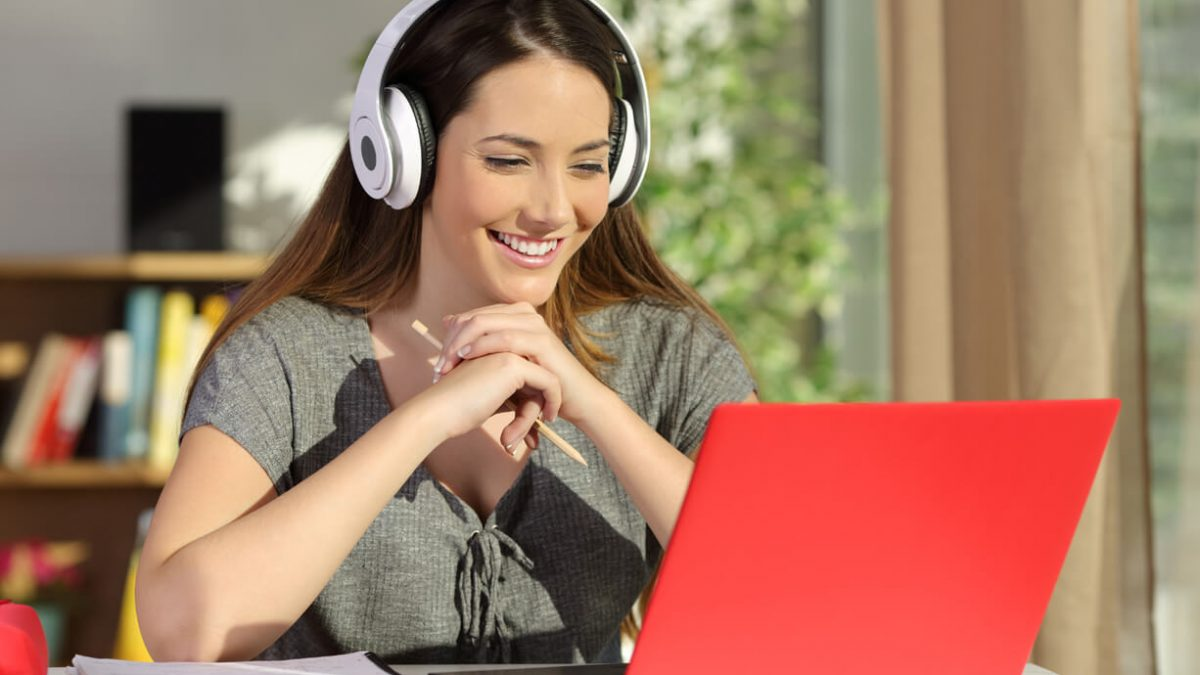 Internet Tutoring – Now Earn From Home