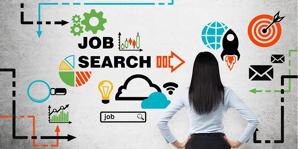 How to Make Your Local Job Search in Your City Easier?