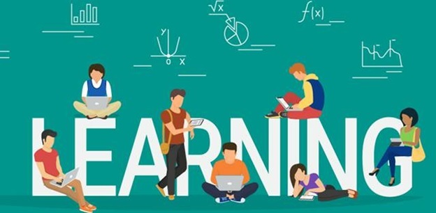Subconscious Learning Increases Your Ability to Learn