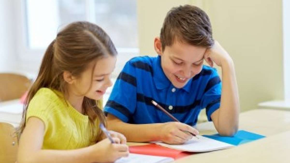 Tuition based school – How Much Does It Really Cost?