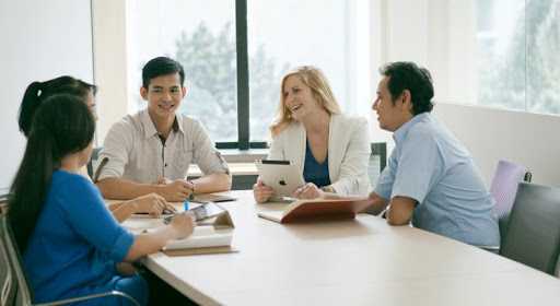Training Teaching Jobs – Tips to Landing a Teaching Job