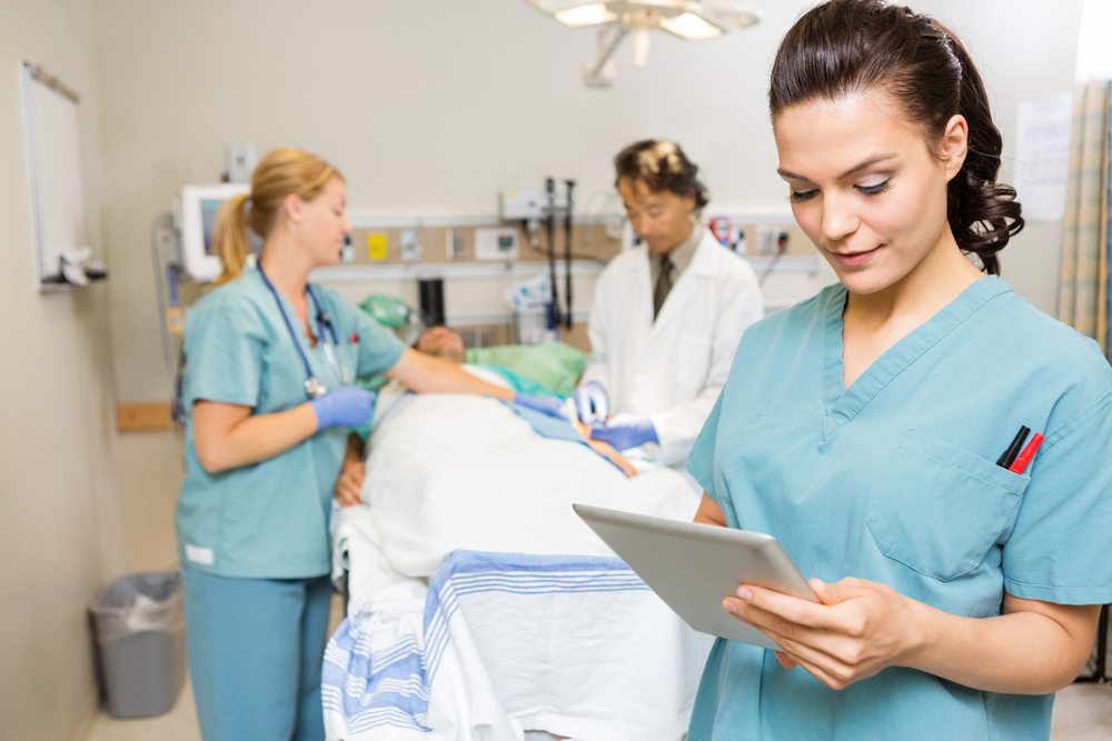 Benefits of Being a Medical Assistant – Get to Know How it Can Be the Right Career Choice for You