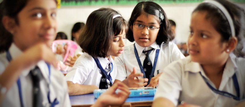 Factors to Consider When Choosing an International School