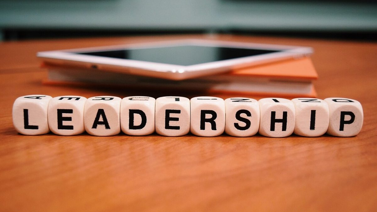 Tips To Enhance The Productivity Of Leadership And Governance Programmes