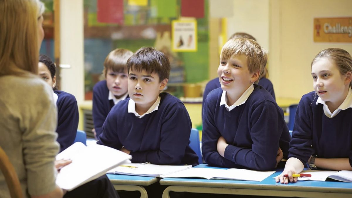 Decision To Decide Well- Teaching Kids To Make Good Decision